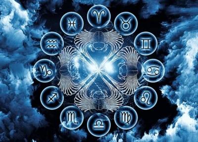 Відкриються нові перспективи та можливості: астролог склав прогноз на тиждень