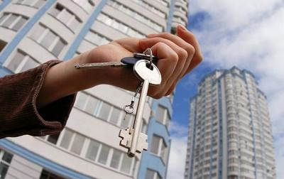 У Зеленського обіцяють суттєво здешевшити іпотечні кредити