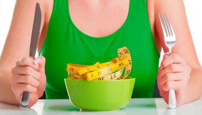 Схуднути так, щоб зайві кілограми не повернулися (на правах реклами)