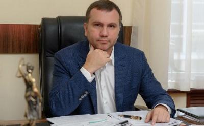 У Києві 4 суддям Окружного адмінсуду вручили підозри