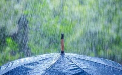 На Буковині оголошено штормове попередження
