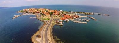 «Гарячі» ціни на море: які іноземні курорти обирають буковинці цього літа