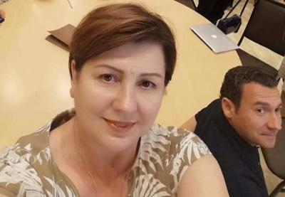 ЦВК визнала обраним нардепом Олену Лис з Чернівців