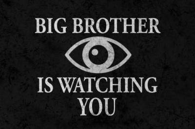 """У """"Слузі народу"""" розробляють програму """"Великий брат"""", за допомогою якої стежитимуть за своїми депутатами"""