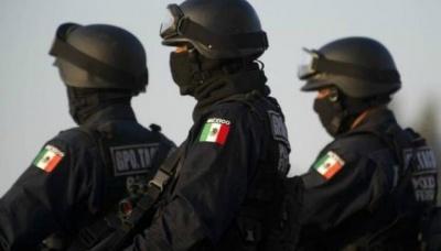 У Мексиці за тиждень вбили вже третього журналіста