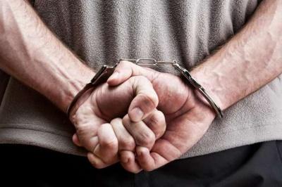 Придумував фейкові ДТП: засудили шахрая, який видурив на Буковині понад 100 тис грн