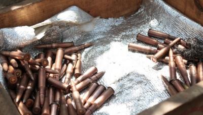 Внаслідок обстрілу на Донбасі загинули 4 українських військових