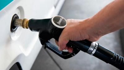 У серпні поставки дизельного пального з Росії знизяться вдвічі