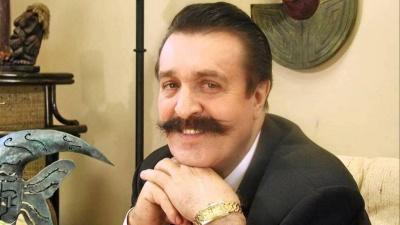 Відома причина смерті співака Віллі Токарєва