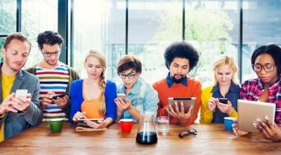 Сучасна молодь найсамотніша: дослідження