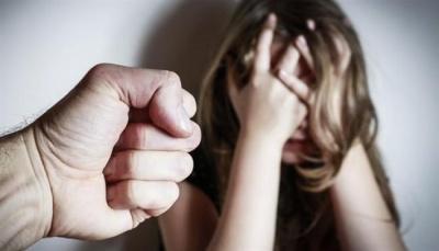 П'яний батько згвалтував 14-річну дочку