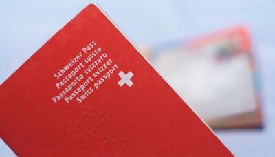 """Швейцарія не дала громадянство жінці, яка на співбесіді понад 200 разів сказала """"е-е-е"""""""