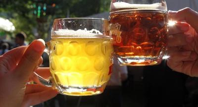 Невідома Буковина: 12 фактів про пивні традиції Чернівців