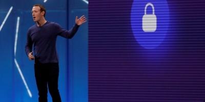 Facebook запропонувала ЗМІ $3 млн на рік за публікацію їхніх новин в соцмережі