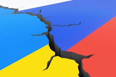 Україна вийшла з п'ятірки найбільших торговельних партнерів Росії