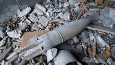 Штаб ООС заперечив причетність ЗСУ до обстрілів Горлівки