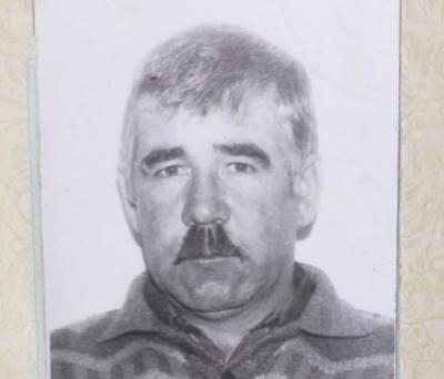 На Буковині розшукують зниклого чоловіка