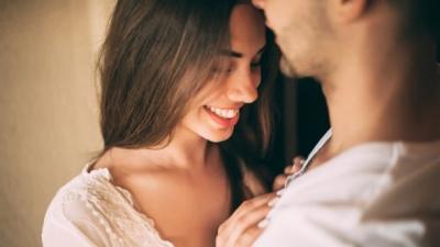 Сексолог назвала найчутливіші ерогенні зони у чоловіків