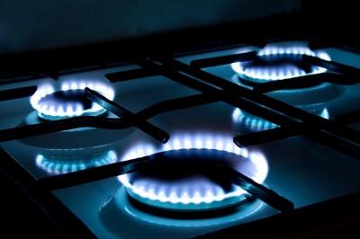 """""""Нафтогаз"""" у суді оскаржує зміну ціни на газ для населення"""
