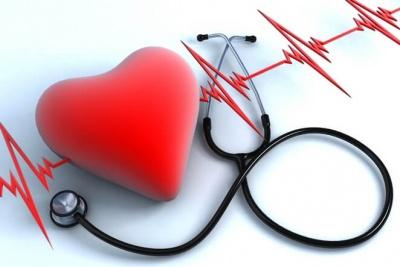 6 головних заходів захисту від розвитку гіпертонії