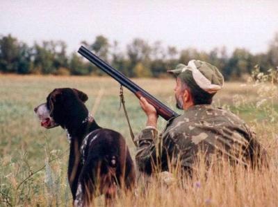 На Буковині розпочався мисливський сезон: що потрібно знати про відстріл пернатої дичини
