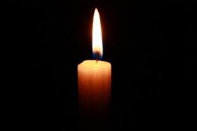 Помер колишній віцепрезидент ФК «Буковина»