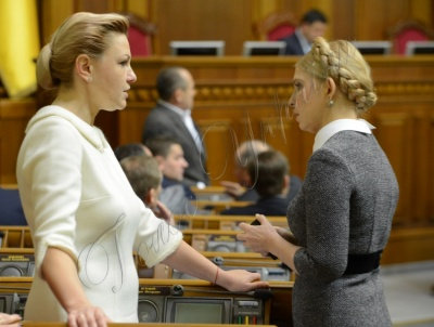 Гріша шугає Пєтю, а Вася – в засаді на «зєльоних». Блог Мостіпаки