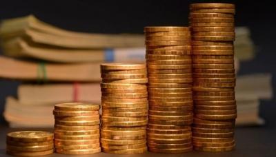 Оприлюднили рейтинг найбагатших родин світу за версією Bloomberg