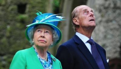 Королева Єлизавета ІІ розчарована нездатністю сучасних політиків керувати країною