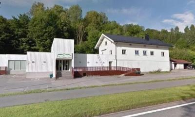 У Норвегії чоловік влаштував стрілянину в мечеті, є постраждалі