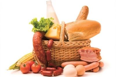 Вісім продуктів, які шкодять вашому організму