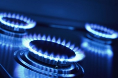 Газ, який постачають буковинцям – один з найякісніших в Україні, – Укртрансгаз