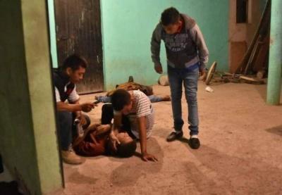 Під час стрілянини у більярдному  клубі у Мексиці загинули вісім осіб