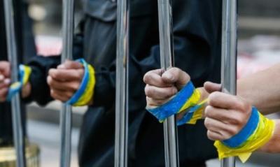 У Чернівцях правозахисники проведуть акцію на підтримку в'язнів Кремля