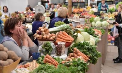 НБУ: У липні інфляція була вище прогнозованої