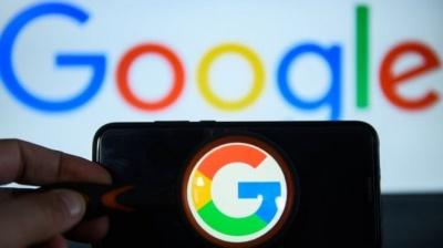 Google позбавляється необхідності вводити паролі