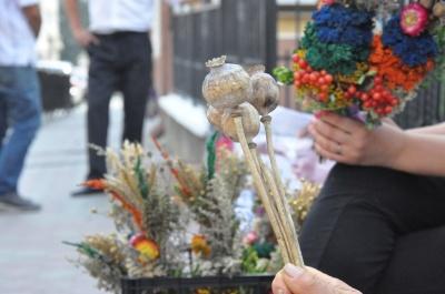 Освячують мед і зілля: як у Чернівцях святкують Маковея - фото