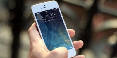 В Україні можуть почати блокувати нелегальні телефони
