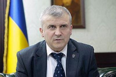 Люстрований ексзаступник генпрокурора поновився на посаді через суд