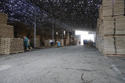 Негода у Сторожинці: як місто оговтується від стихійного лиха - фото