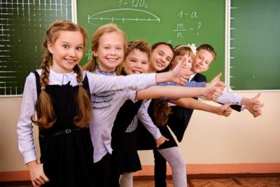 Коли у школах буде лінійка: перенесення свята 1 вересня