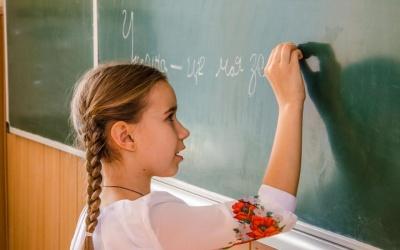 Канікули в новому навчальному році: Міносвіти оприлюднило розклад