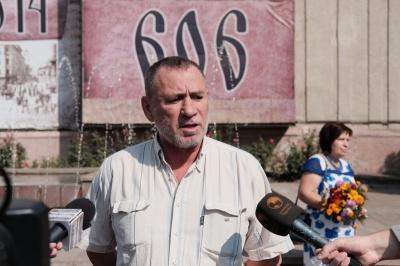У Чернівцях митрополит УПЦ МП судиться з газетою через статтю про свої статки