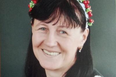 Вчителька з Буковини потрапила в топ-50 фіналістів премії Global Teacher Prize Ukraine