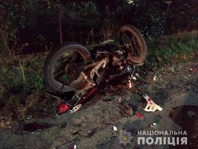 «Ще вчора з ними говорив»: у мережі показали фото молодих хлопців, які загинули в ДТП на Буковині