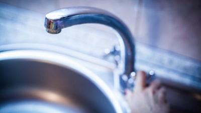 У райцентрі на Буковині на три дні відключать водопостачання