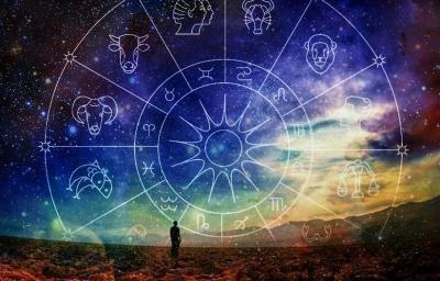 Астролог розповіла, що потрібно обов'язково зробити до кінця серпня кожному знаку Зодіаку