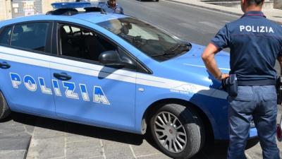 В іспанському містечку всі поліцейські пішли на лікарняний - місто патрулює мер