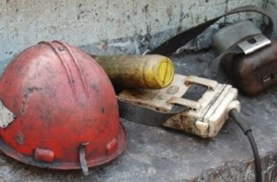 На Буковині двоє працівників смертельно травмувались на підприємствах
