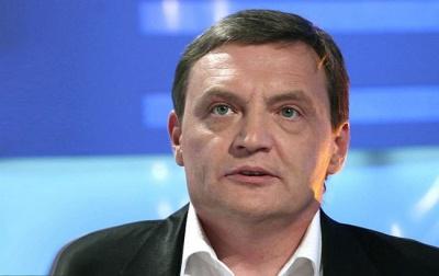 Прокуратура проситиме встановити для Гримчака заставу у розмірі 12,5 млн гривень
